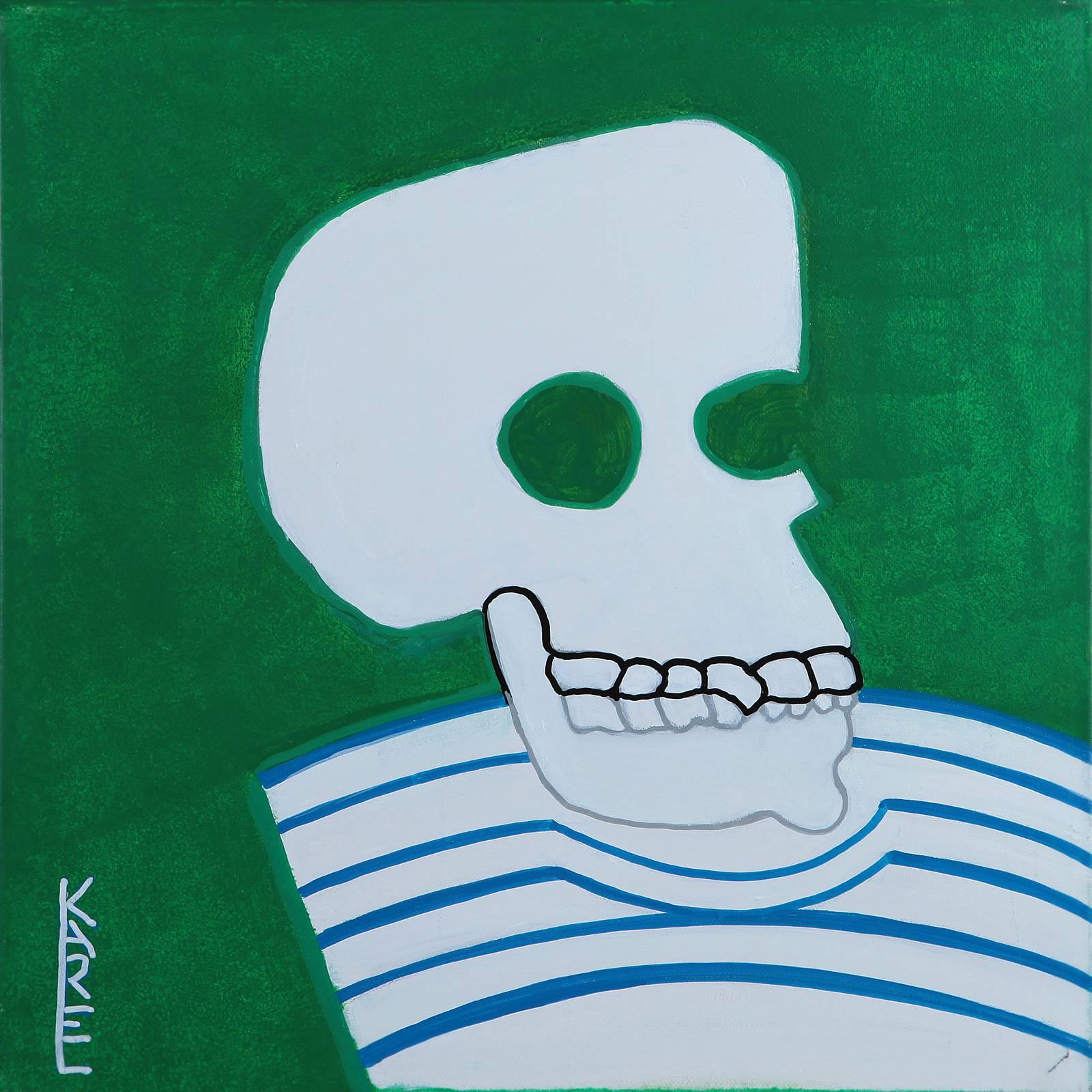 Picasso addict
