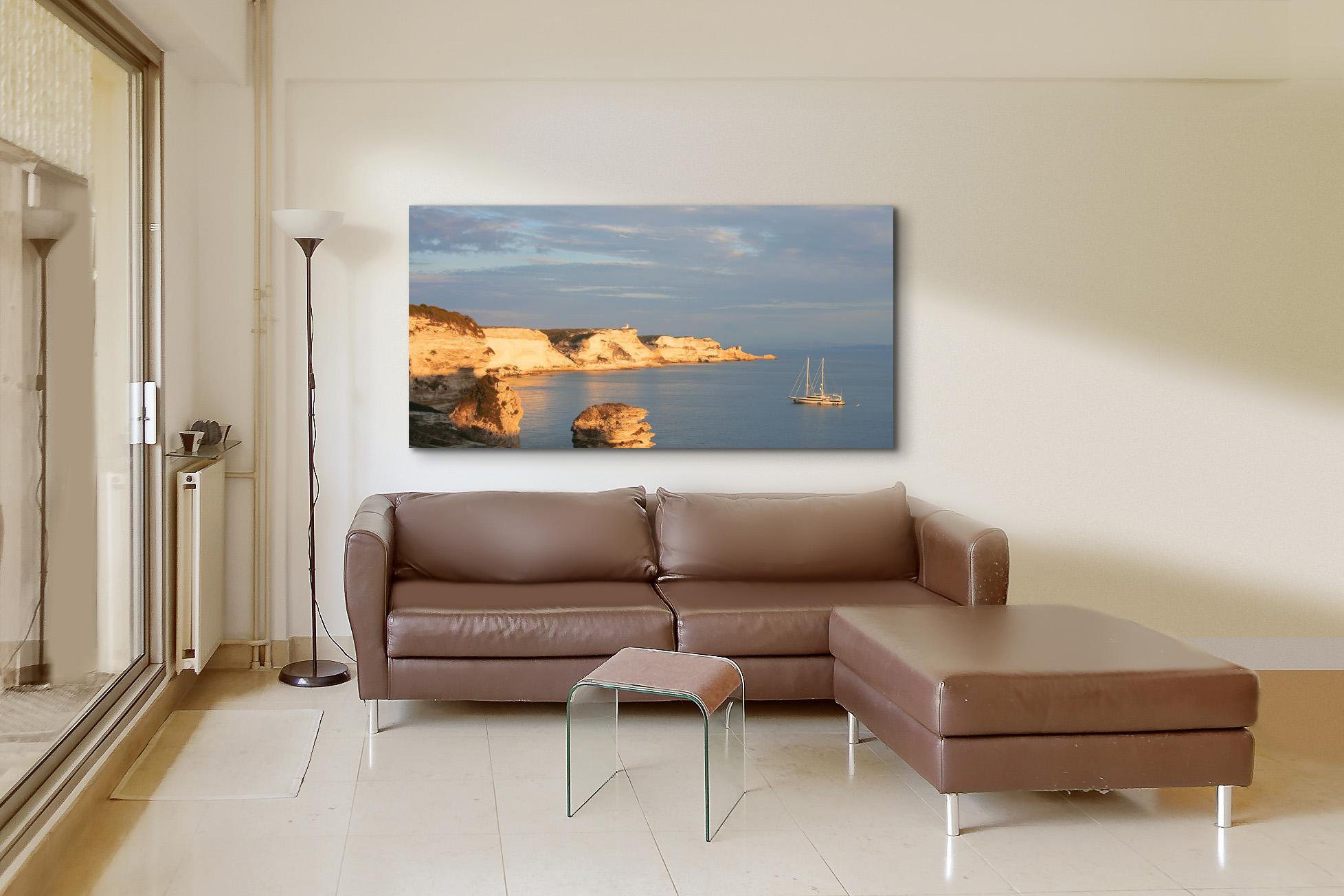 Bonifacio,Corsica