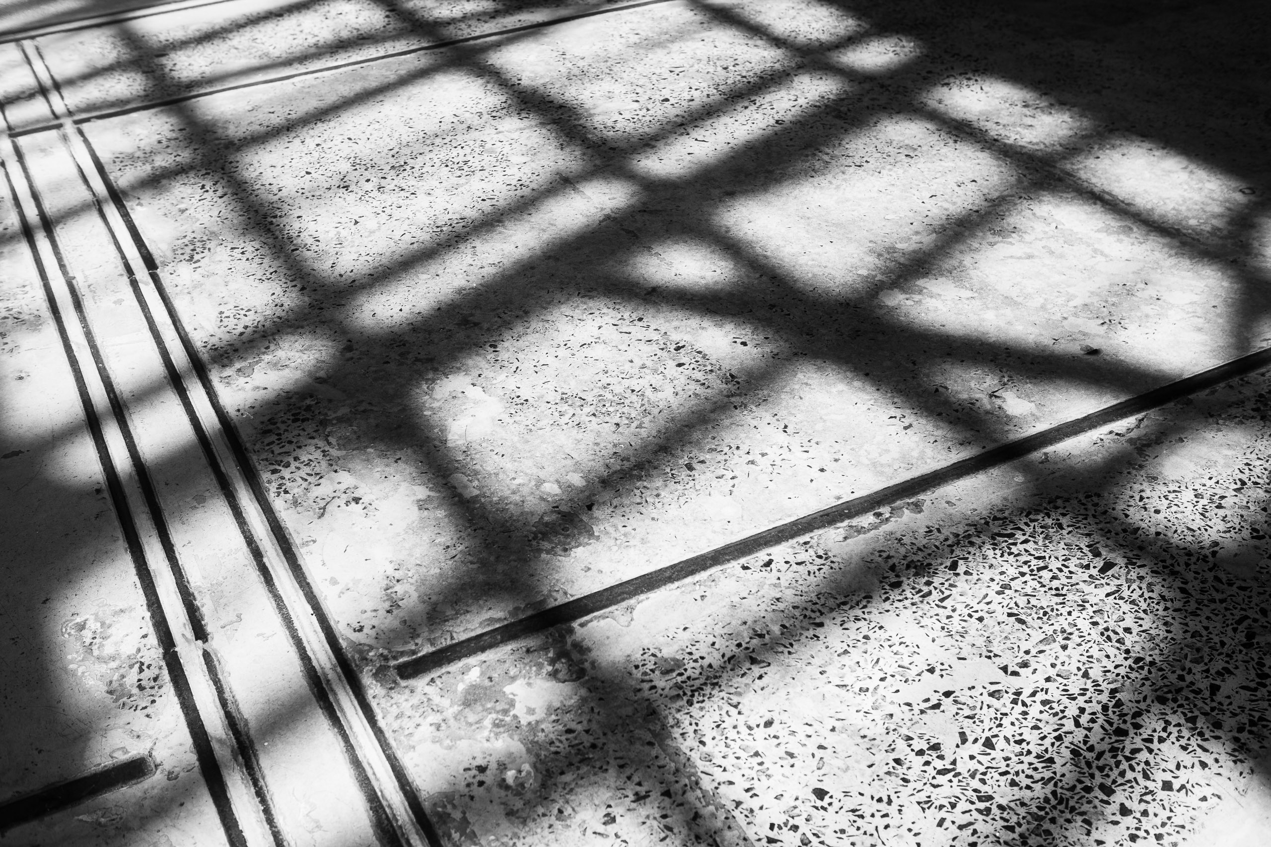 play of shadows and light, part11